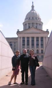Capitolists